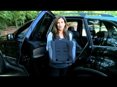 Car Seat Review From MomTrends Maxi Cosi Pria 70 Convertible