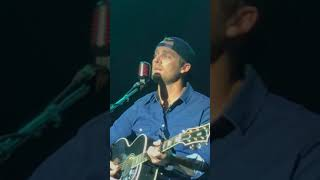 Download Brett young mercy dublin ireland 2017 MP3 song and Music Video