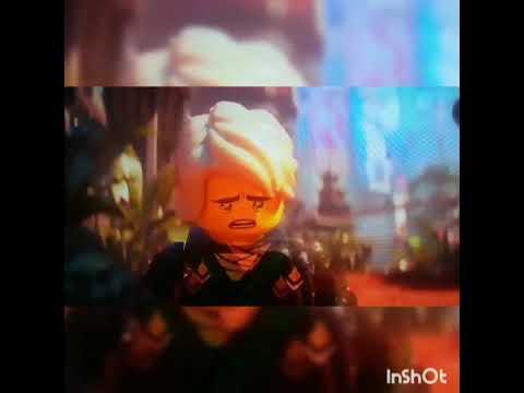 No te pases Lego Ninjago Rafa Polinesio @LosPolinesios