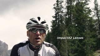 Rudy 2016新型號 Tralyx 預告影片發表! BIKEfun拜訪單車