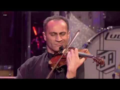 Yanni   For All Seasons 2004 Live Video HD