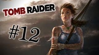 Прохождение Tomb Raider 2013: Часть 12 [Колодец слез и старина Грим](Купить игры можно здесь - http://steambuy.com/RedSonja Плейлист: http://goo.gl/zmPIJM Продолжаем прохождение Tomb Raider 2013 на максимал..., 2013-07-18T15:29:21.000Z)