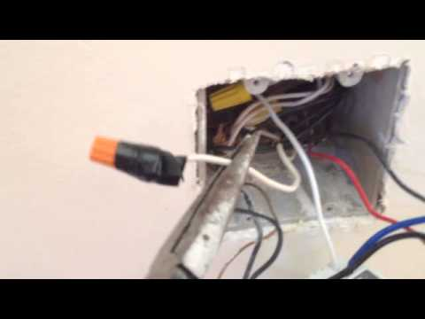 hqdefault honeywell econoswitch programmable switch youtube Appliance Switch Honeywell at nearapp.co