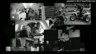 DJ Mustard ft Quavo x YG Want Her