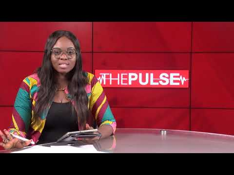 Making Accra Attractive: Ghana needs to learn from Rwanda's experience  The Pulse (4-6-21)