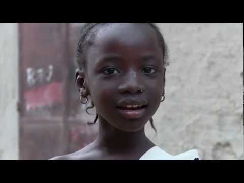 MALI: Beautiful People, Beautiful Music