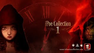 iPoe Collection Vol.1