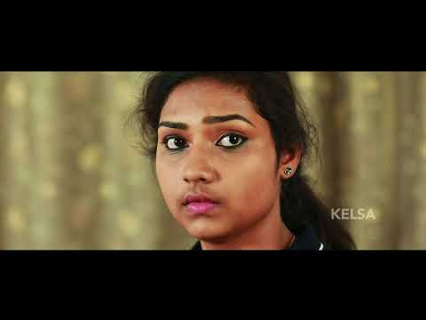 Anagha  The Immaculate  An anthology of seven short films produced by KeLSA and Directed by Adv  K V