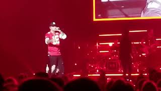 Lose It - Kane Brown- 01-17-2019 Video