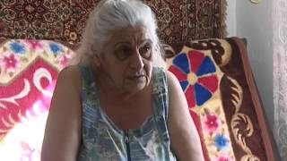 видео Автострахование в Апшеронске
