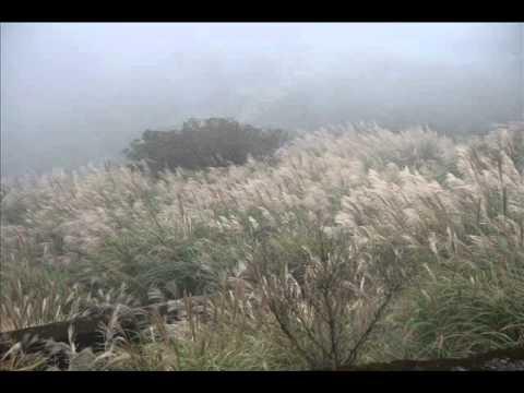 """Chen-Hui Jen, """"Mountainwards"""" 謁山 (2010) for zheng solo (Studio Recording)"""
