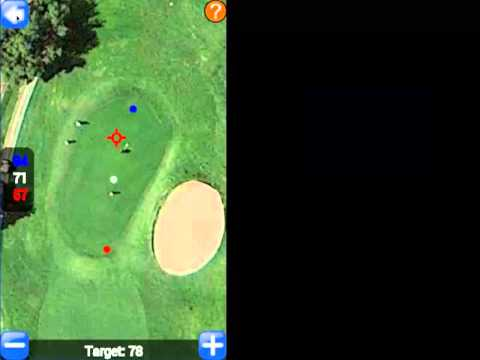 Golf Is Not Too Expensive To Play It Is Just Too Expensive To Start additionally Details furthermore Watch as well Details additionally Golfshot For Apple Watch. on gps golf app