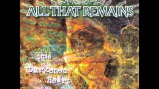 """""""Focus Shall Not Fail"""" - All That Remains"""