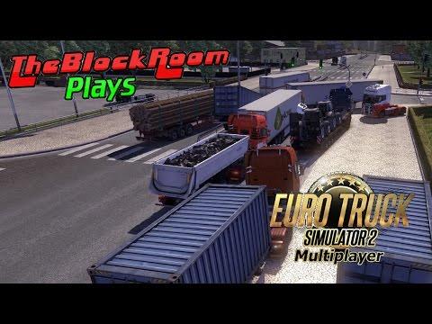 theblockroom-plays---euro-truck-simulator-2-multiplayer