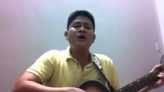 Thật lòng Anh Xin lỗi - guitar cover