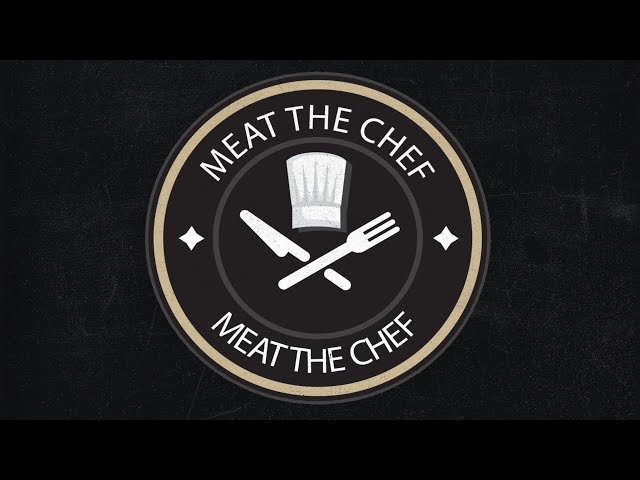 Meat the Chef - Έρχεται στο ENA Channel