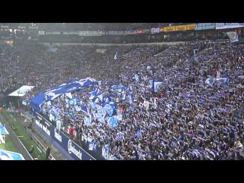 Blau und Weiß ein Leben Lang.flvиз YouTube · Длительность: 1 мин