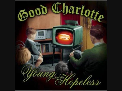 Lifestyles of the Rich and Famous - Good Charlotte with ...