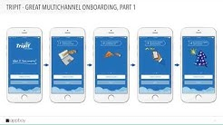 Onboarding Essentials and Best Practices for Creating Engaged Users
