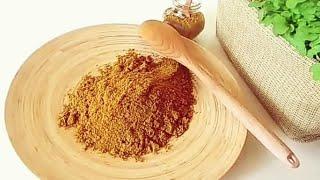 බබට තනපහ බබග කම රචය වඩ කරන වදහට How to Make Curry Powder ( sinhala recipe  )
