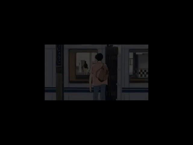 Geovanna Jainy- HistóriaDeUmViajante.mp3 (feat. KM & Corleone)