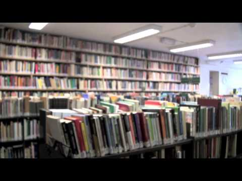 CEDLA MASTER LATIN AMERICAN STUDIES CMP