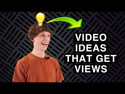9 YouTube Video Ideas to Make Money Without Showing Your Face