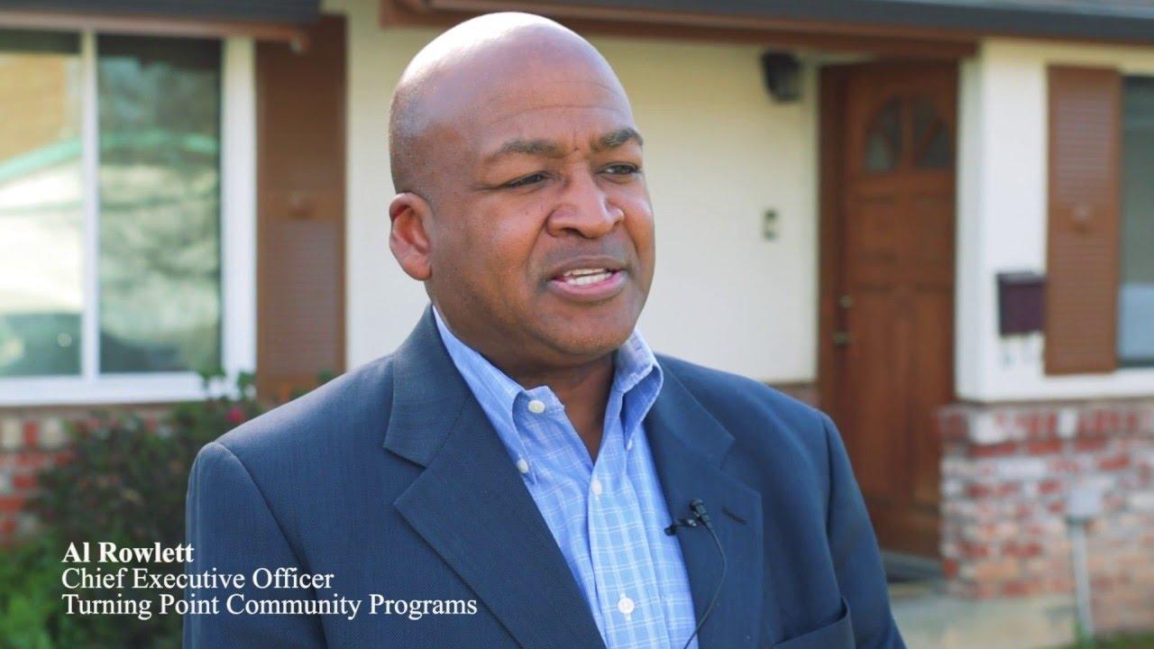 turning point community programs abiding hope respite house
