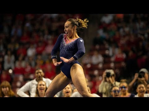 Celebrating The Top Moments From Pac-12 Networks' 850 Live Events In 2018-19