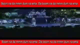 Korn   Freak On A Leash  Lyric  Ingles  Español