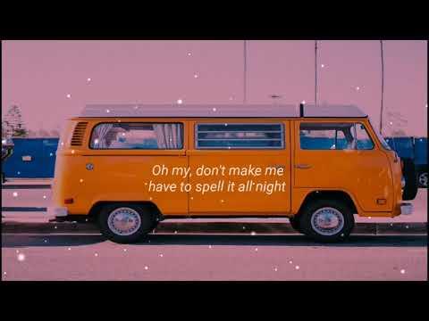 niki---lowkey-(lyrics)