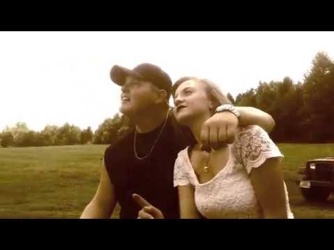 Bear Creek Outlaws - Country Boy Crazy (Music Video) - YouTube