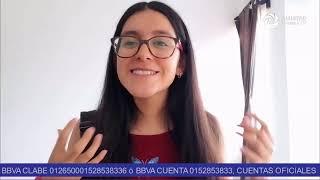Reunión Secus & Prepos | Amistad en casa | Julio 05 / 2020