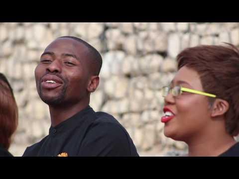 Onke Jalamba - Apho Ndingayayo