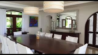 Discover Cielo Azul, Casa de Campo Resort & Villas
