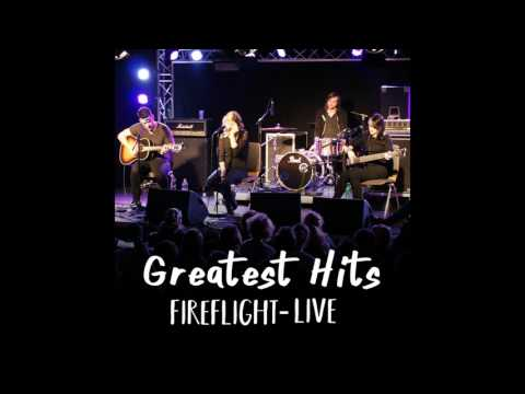 Fireflight - Escape (Live Concert - Calsonic Arena In Shelbyville TN)