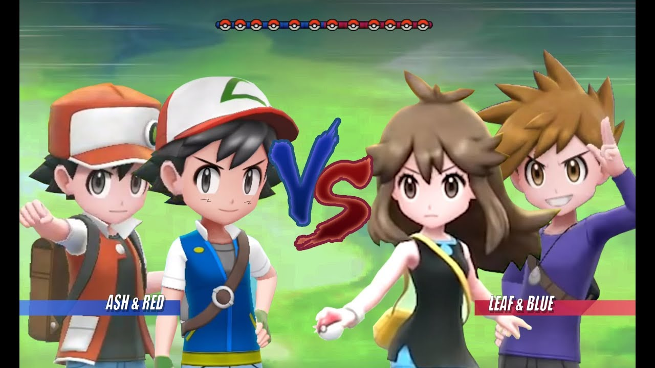 red vs blue sun and moon - photo #24