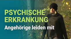 hqdefault - Selbsthilfegruppe Depression Angehrige Hamburg