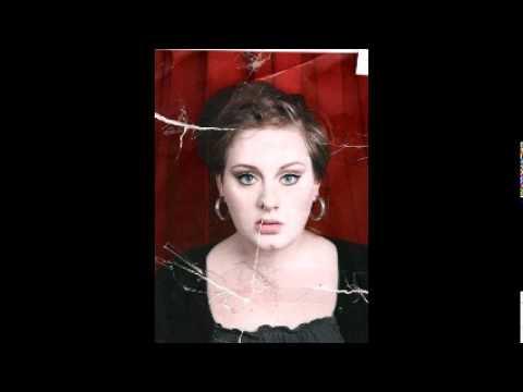 Adele - 19 - Daydreams