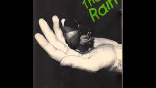 The Rain - Hidden Melody [1994]  12. Quiet season