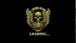 Delta Ops - Army Special Forces (Mission 10) !Easy! THE END