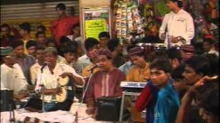 Abu Saba Rehmani-Hum to Rehman wale hai Pt 5