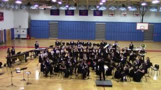 CCHS Cougar Band | Sleep