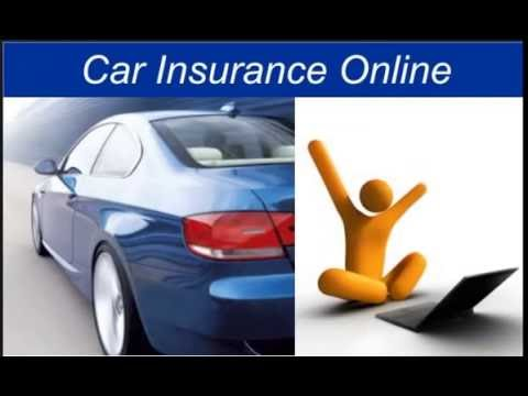 car insurance online quote - alabama mesothelioma attorney