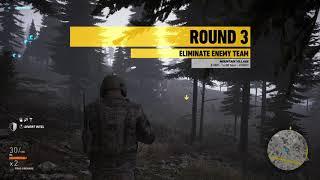 Tom Clancy's Ghost Recon® Wildlands_20180401011817
