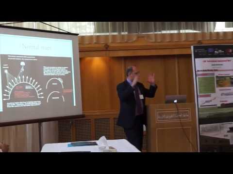 Jordan workshop 9-11 May 2015, Virtual Reality Applications