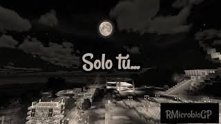 \\ ONLY YOU - RIC HASSANI // (Subtitulada al español)