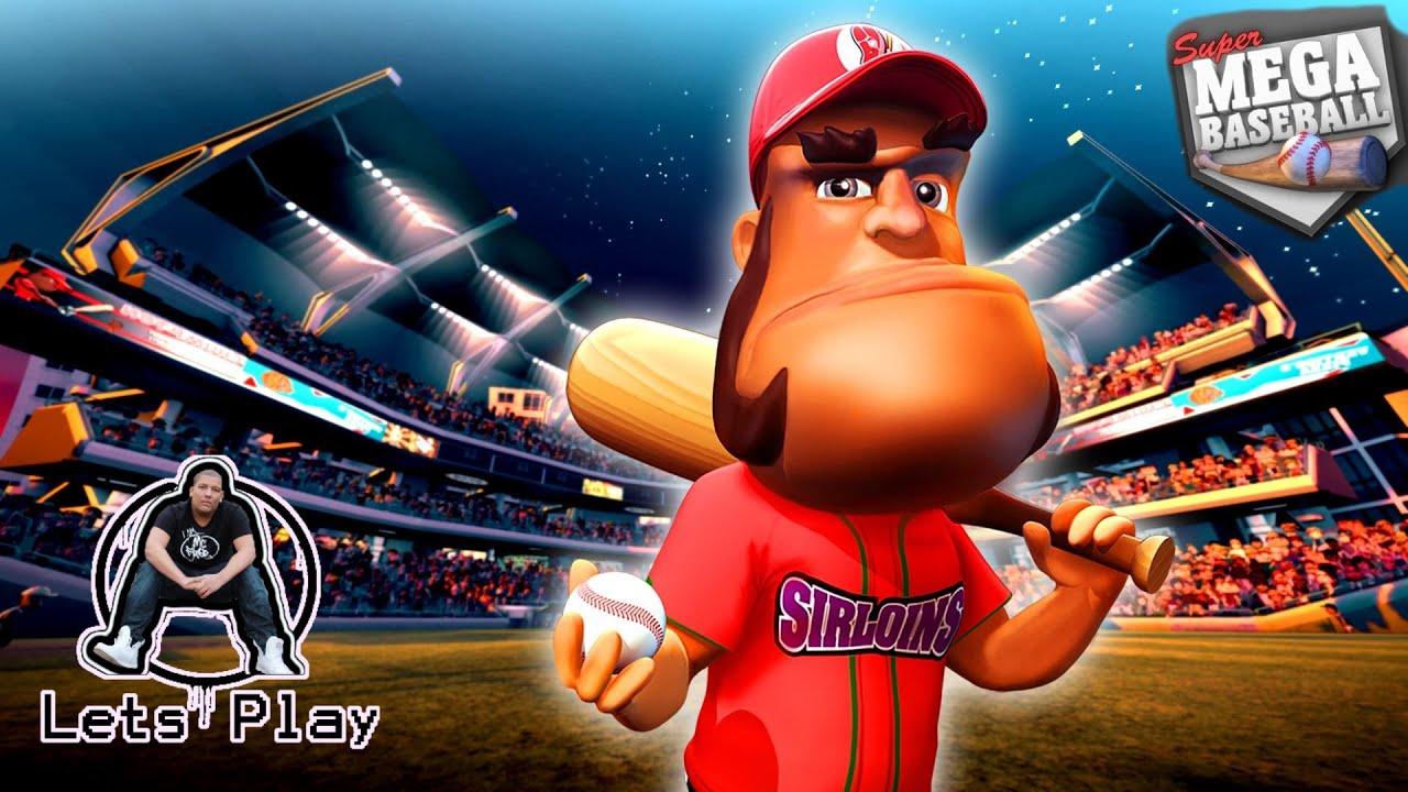 baseball torrent