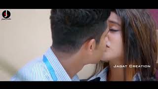 School love story | College love story| Ek mulakaat main full song video
