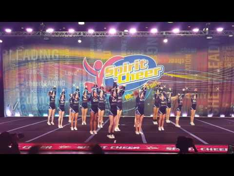 Flip ciyy Senior 4 Palm Beach Day 2